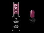 Victoria Vynn Gel Polish Color - Berry Wine No.030 8 ml