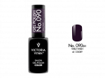 Victoria Vynn Gel Polish Color - Wild Wish No.090 8 ml