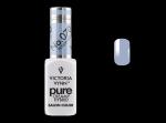 Victoria Vynn Pure Color - No.070 Foggy Day 8 ml