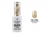 Victoria Vynn Pure Color - No.040 Walk of Fame  8 ml