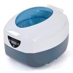 Myjka ultradźwiekowa ACV 1000 poj. 750ml, 35w cyfrowa