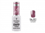 Victoria Vynn Pure Color - No.051 Sugar Plum 8 ml