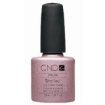 CND Shellac Strawberry Smoothie - 7,3 ml