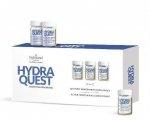 Farmona Hydra Quest - Aktywny koncentrat nawilżający 10x5ml