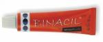 Henna Binacil żelowa - czarna - 15 ml