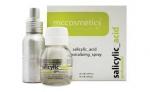 MCCosmetics - kwas salicylowy 20% pH 1,3 30ml + neutralizator 50ml