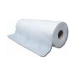 Podkład papierowy z perforacją 60 cm  x 50 m