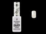 Victoria Vynn Pure Color - No.038 Star event 8 ml