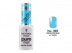 Victoria Vynn Pure Color - No.088 Turquoise Blue 8 ml
