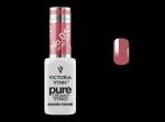 Victoria Vynn Pure Color - No.050 Secret Heart 8 ml