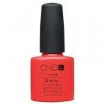 CND Shellac Tropix - 7,3 ml