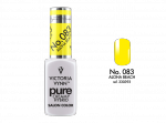Victoria Vynn Pure Color - No.083 Aloha Beach  8 ml