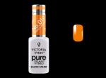 Victoria Vynn Pure Color - No.019 Perfect Orange 8ml