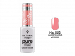 Victoria Vynn Pure Color - No.053 Almost Famous 8 ml