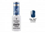 Victoria Vynn Pure Color - No.067 After Dark 8 ml