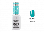 Victoria Vynn Pure Color - No.068 By the Bay 8 ml