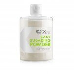 Pasta cukrowa - Royx Pro - Puder - 200g