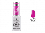 Victoria Vynn Pure Color - No.055 Pink Up 8 ml