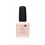 CND Shellac Beau - 7,3 ml