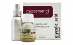 MCCosmetics - Kwas glikolowy 30% pH 1,3 30ml + neutralizator 50ml