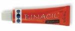 Henna Binacil żelowa -  farba granatowa - 15 ml
