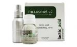 MCCosmetics - Kwas mlekowy 45% pH 1,3 30ml + neutralizator 50ml