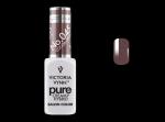 Victoria Vynn Pure Color - No.045 Cocoa Creme  8 ml