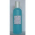 AMI - Odtłuszczacz - 5000 ml
