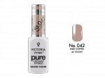 Victoria Vynn Pure Color - No.042 Milk Coffee 8 ml