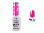 Victoria Vynn Pure Color - No.014 Rose Time 8 ml