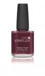 CND Vinylux Bloodline - 15 ml