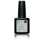 CND Shellac UV Base Coat - 12,5 ml