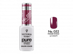 Victoria Vynn Pure Color - No.052 Femme Fatale  8 ml