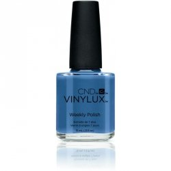 CND Vinylux Denim Patch - 15 ml