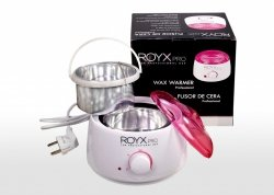 Pasta cukrowa - Royx Pro - Podgrzewacz do pasty cukrowej