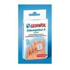 Gehwol - Nastawiacz do palców stopy ( duży ) - 3 szt. 10 26 914