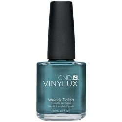 CND Vinylux Daring Escape - 15 ml