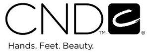 Abant | Sklep i hurtownia kosmetyczna | Farmona | CND Shellac | Victoria Vynn | frezarki Hadewe | Biomooi Wimpernwelle Bielenda