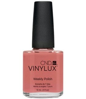 CND Vinylux Clay Canyon - 15 ml