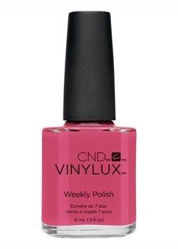 CND Vinylux Irreverent Rose - 15 ml