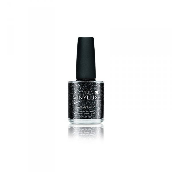 CND Vinylux Dark Diamonds - 15 ml