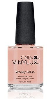 CND Vinylux Skin Tease - 15 ml