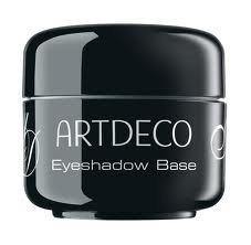Artdeco Eyeshadow Base - baza pod cienie - 5 ml