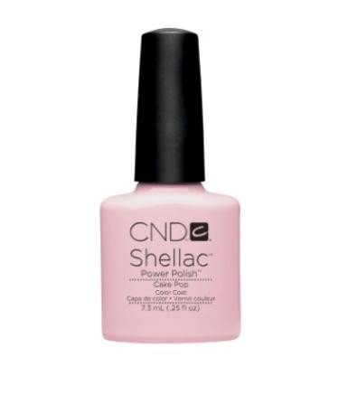 CND Shellac Cake Pop - 7,3 ml