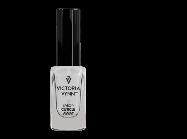 Victoria Vynn - Oliwka do skórek 30ml