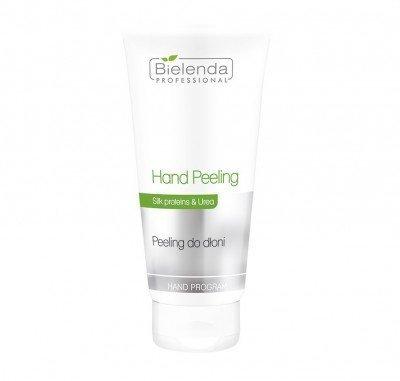 Bielenda Peeling do dłoni - 175 g