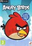 Cartoon Network Przedstawia 1/2015 + Gra PC Angry Birds