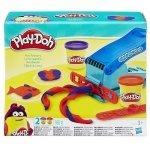 PREZENT ZA ZAKUPY za 90 zł - Play-Doh Fabryka śmiechu