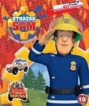 Strażak Sam Jestem bohaterem 10