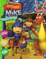 Rycerz Mike 10 Przygody ze smokami